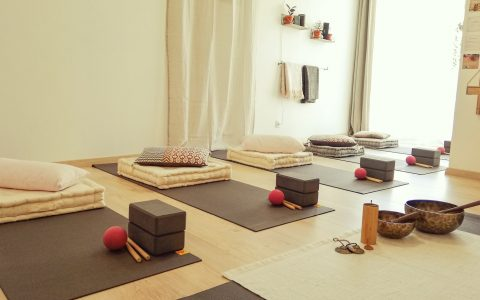 Galerie-10-Cours-collectif-Relaxation-1