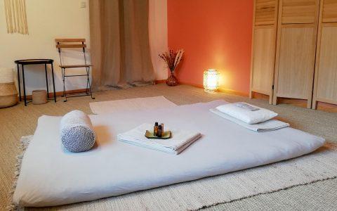 Massage_au_sol_Joya_Bien_etre_2021-min